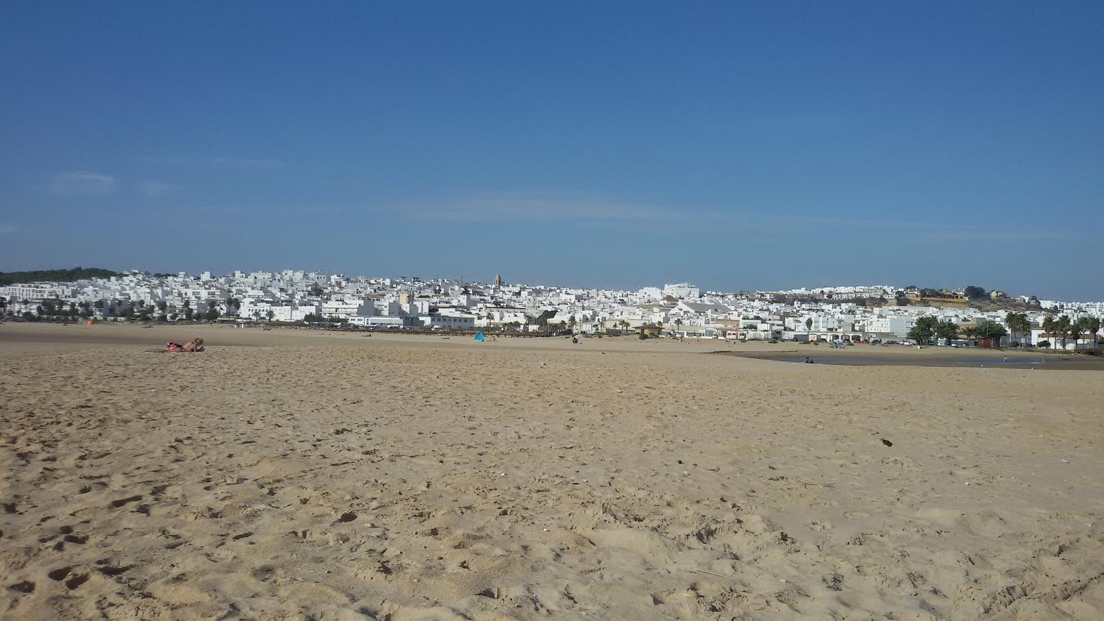 Cadiz and all its beaches